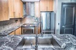 Apartment for rent at 235 Sherway Gardens Rd Unit 411 Toronto Ontario - MLS: W4521300