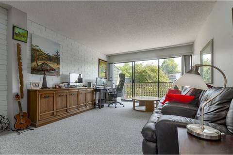 Condo for sale at 2366 Wall St Unit 411 Vancouver British Columbia - MLS: R2351437