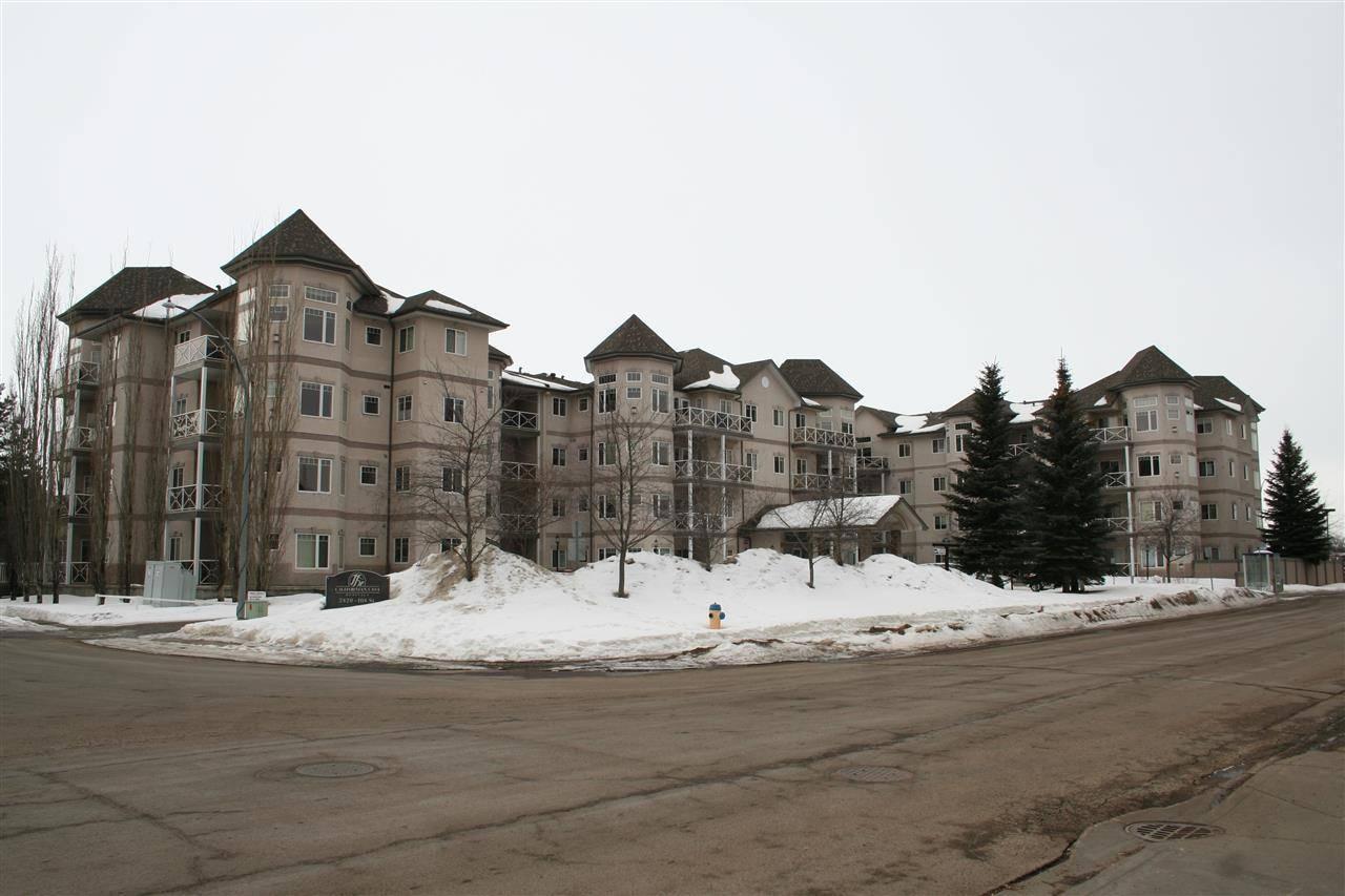 411 - 2420 108 Street Nw, Edmonton | Image 1