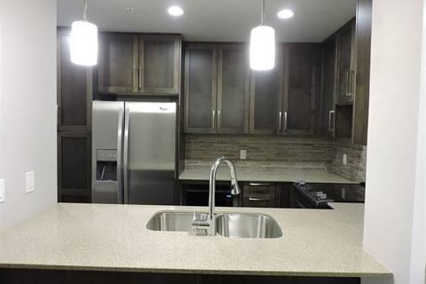 Condo for sale at 2465 Wilson Ave Unit 411 Port Coquitlam British Columbia - MLS: R2428643