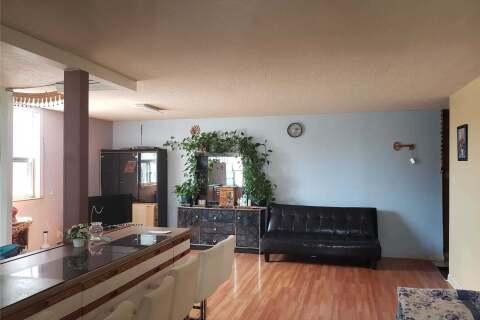 Condo for sale at 25 Kensington Rd Unit #411 Brampton Ontario - MLS: W4848839