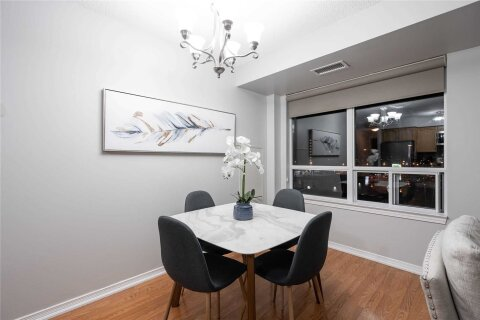 Condo for sale at 2772 Keele St Unit 411 Toronto Ontario - MLS: W4967155