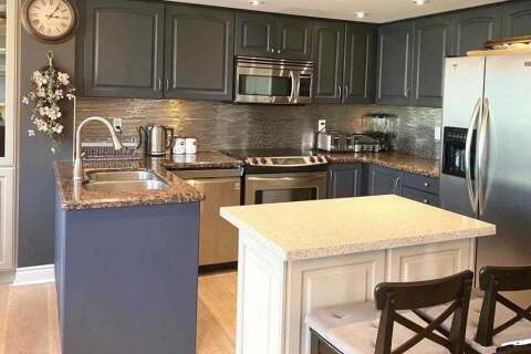 Condo for sale at 28 Hollywood Ave Unit 411 Toronto Ontario - MLS: C4845352