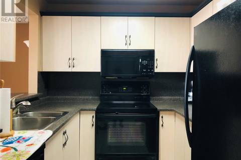 Condo for sale at 3000 Sandwich St Unit 411 Windsor Ontario - MLS: 19016040