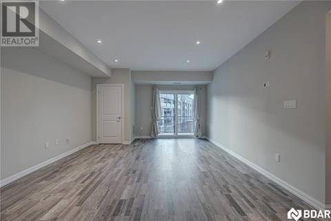 Apartment for rent at 302 Essa Rd Unit 411 Barrie Ontario - MLS: 30779914