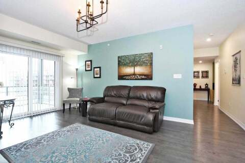 Condo for sale at 304 Essa Rd Unit 411 Barrie Ontario - MLS: S4849168