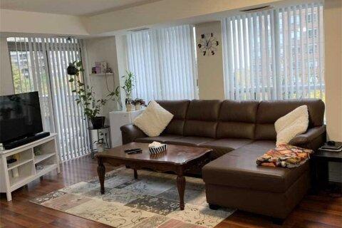 Condo for sale at 310 Burnhamthorpe Rd Unit 411 Mississauga Ontario - MLS: W4967589