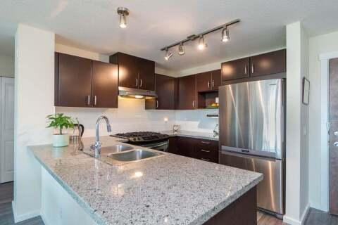 Condo for sale at 3132 Dayanee Springs Blvd Unit 411 Coquitlam British Columbia - MLS: R2462016