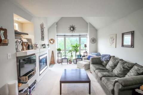 Condo for sale at 3142 St Johns St Unit 411 Port Moody British Columbia - MLS: R2469712