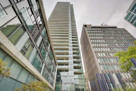 411 - 33 Lombard Street, Toronto   Image 1