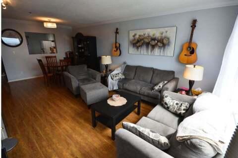 Condo for sale at 33165 2 Ave Unit 411 Mission British Columbia - MLS: R2474461