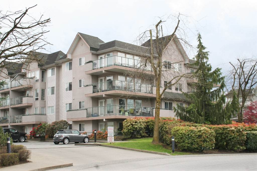 Removed: 411 - 33728 King Road, Abbotsford, BC - Removed on 2019-07-05 03:03:17