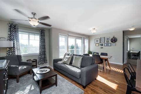 411 - 33960 Old Yale Road, Abbotsford | Image 1