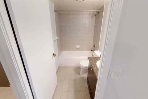 Apartment for rent at 35 Saranac Blvd Unit 411 Toronto Ontario - MLS: C4956133