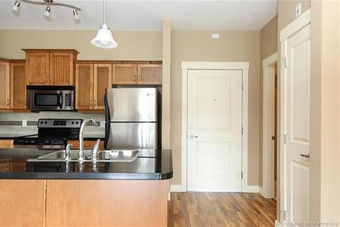 Condo for sale at 3545 Carrington Rd Unit 411 West Kelowna British Columbia - MLS: 10181378