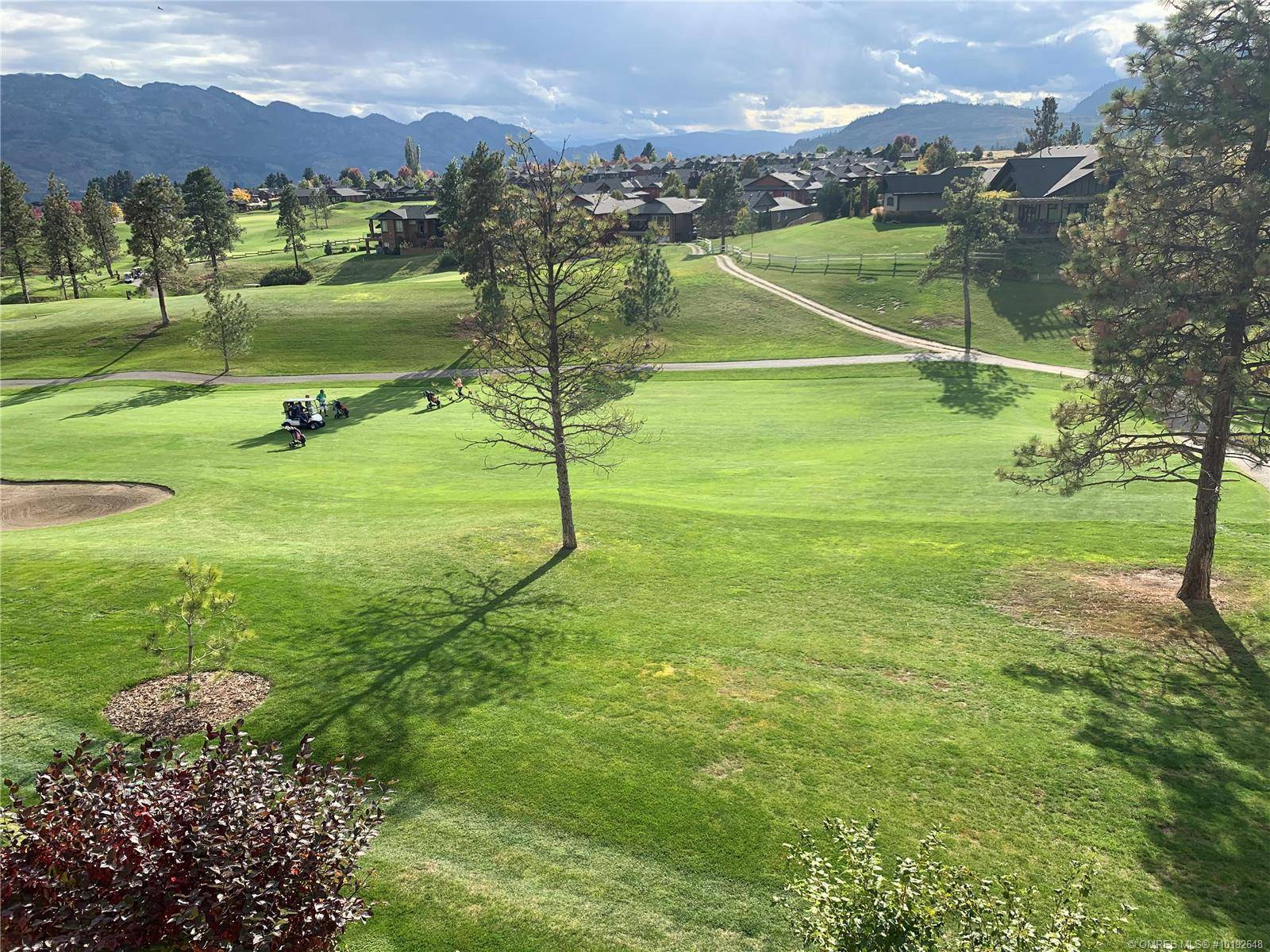 Condo for sale at 3545 Carrington Rd Unit 411 Westbank British Columbia - MLS: 10192648