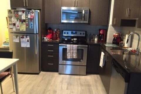 Condo for sale at 3700 Highway 7 Rd Unit 411 Vaughan Ontario - MLS: N4840374