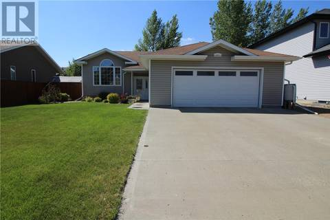 House for sale at 411 38th St Battleford Saskatchewan - MLS: SK777510