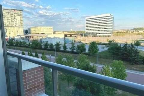 Condo for sale at 39 Upper Duke Cres Unit 411 Markham Ontario - MLS: N4816443