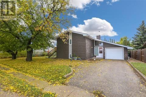 House for sale at 411 3rd St N Wakaw Saskatchewan - MLS: SK772273