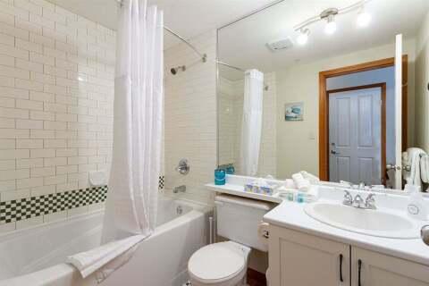 Condo for sale at 4369 Main St Unit 411 Whistler British Columbia - MLS: R2473680