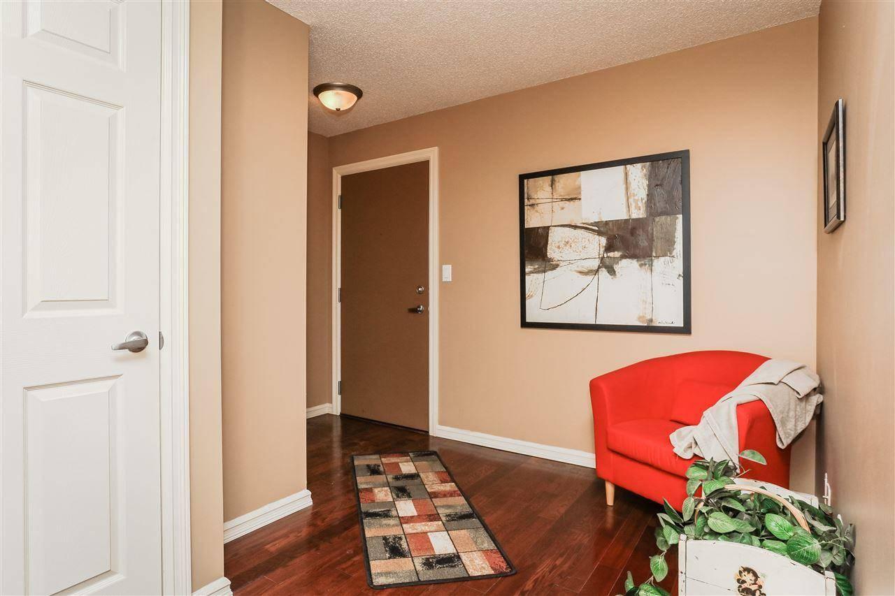 Condo for sale at 4407 23 St Nw Unit 411 Edmonton Alberta - MLS: E4161708