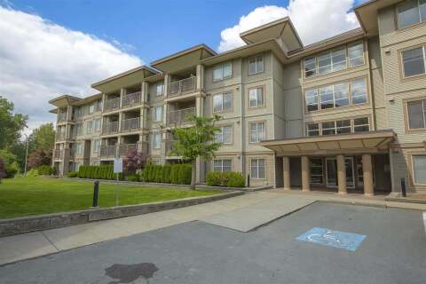 Condo for sale at 45559 Yale Rd Unit 411 Chilliwack British Columbia - MLS: R2457907