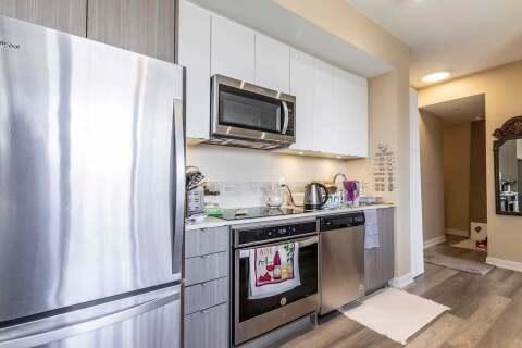 Condo for sale at 5240 Dundas St Unit 411 Burlington Ontario - MLS: W4800688