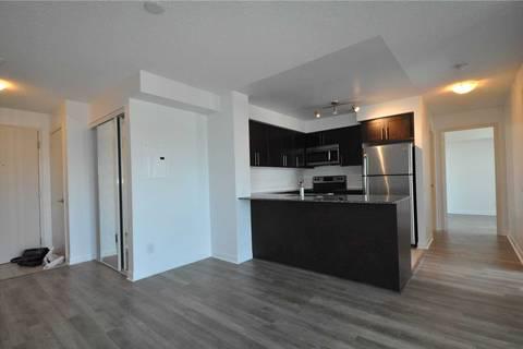 Condo for sale at 525 Wilson Ave Unit 411 Toronto Ontario - MLS: C4530925