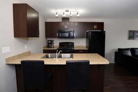 Condo for sale at 5521 7 Av SW Unit 411 Edmonton Alberta - MLS: E4201703