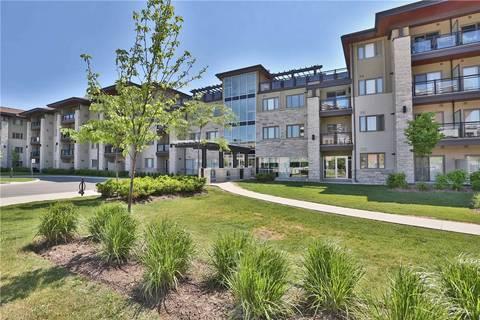 Apartment for rent at 570 Lolita Gdns Unit 411 Mississauga Ontario - MLS: W4583473