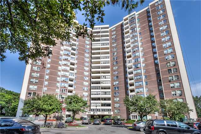 For Sale: 411 - 60 Pavane Link Way, Toronto, ON | 3 Bed, 2 Bath Condo for $429,900. See 20 photos!