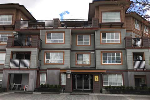 Condo for sale at 6960 120 St Unit 411 Surrey British Columbia - MLS: R2361486