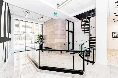 Apartment for rent at 70 King St Unit 411 Oshawa Ontario - MLS: E4848439