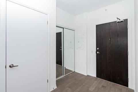 Apartment for rent at 7711 Green Vista Gt Unit 411 Niagara Falls Ontario - MLS: X4670902