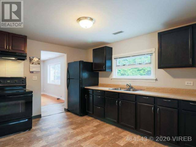 House for sale at 411 7th St Nanaimo British Columbia - MLS: 464543