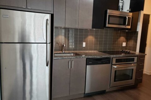 Apartment for rent at 89 Dunfield Ave Unit 411 Toronto Ontario - MLS: C4985273