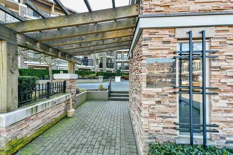 Condo for sale at 8915 202 St Unit 411 Langley British Columbia - MLS: R2437607