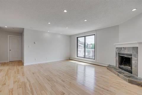 Condo for sale at 930 18 Ave Southwest Unit 411 Calgary Alberta - MLS: C4272686