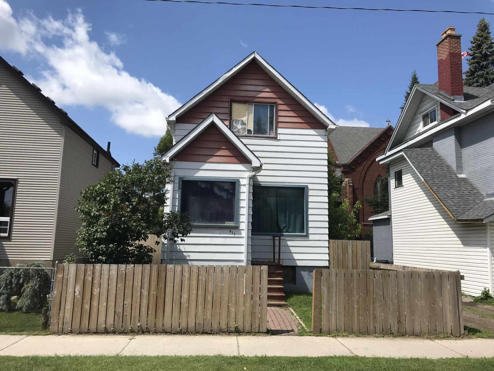 Removed: 411 Archibald Street, Thunder Bay, ON - Removed on 2019-09-19 05:30:13
