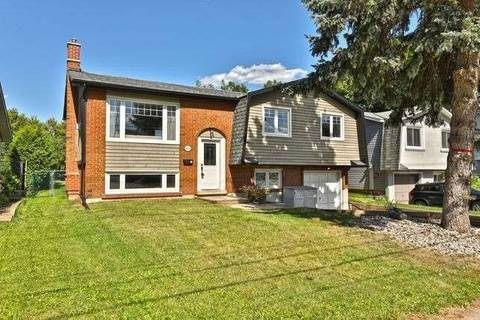 House for sale at 411 Bronte Rd Oakville Ontario - MLS: W4591319