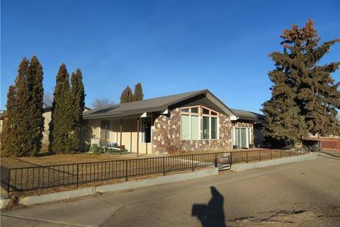 House for sale at 411 Centre St Bow Island Alberta - MLS: LD0158857