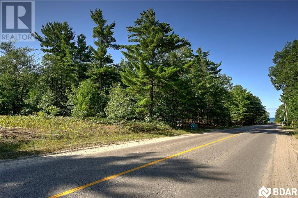 Residential property for sale at 411 Desroches Tr Tiny Ontario - MLS: 30757911