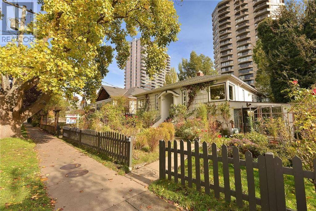 411 Government Street, Victoria | Image 2