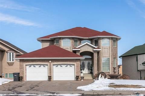House for sale at 411 Greaves Cres Saskatoon Saskatchewan - MLS: SK797328