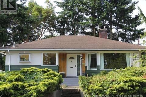 House for sale at 411 Hemlock St Nanaimo British Columbia - MLS: 456706