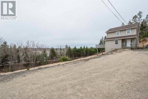 411 Hillside Drive, Boutiliers Point | Image 2
