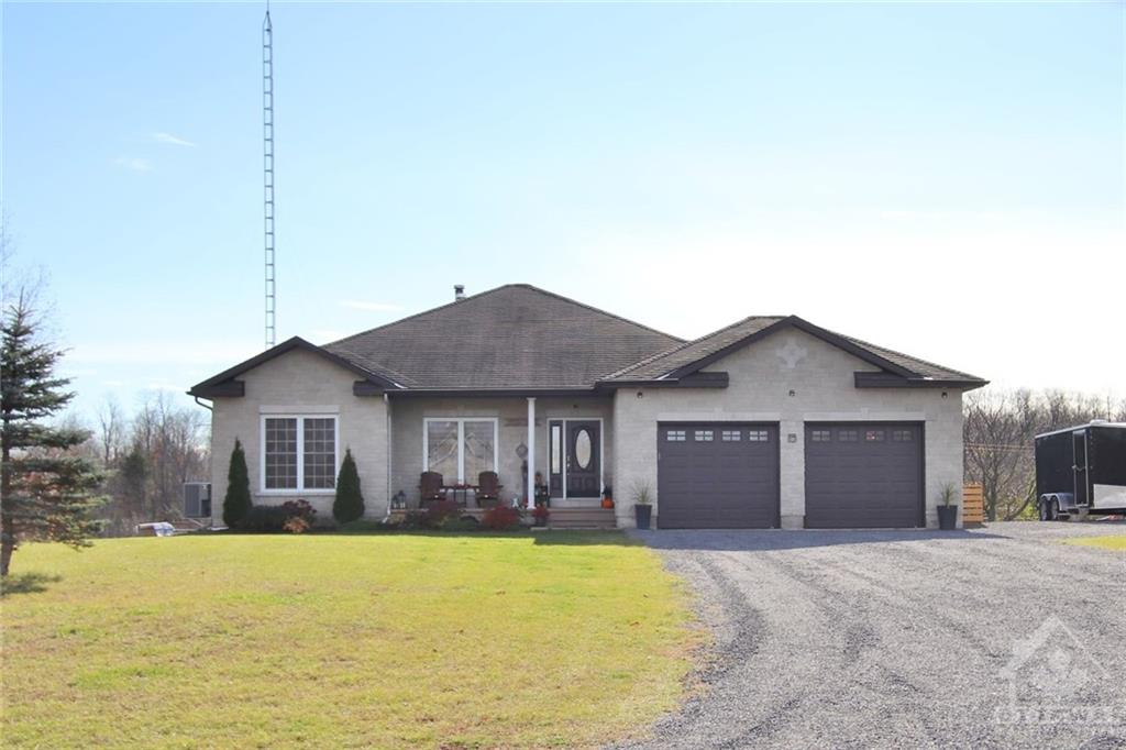 Removed: 411 Mcintosh Way, Almonte, ON - Removed on 2020-11-07 00:03:17
