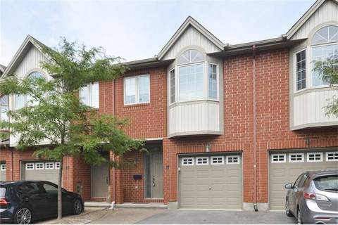 Townhouse for rent at 411 Meilleur Pt Ottawa Ontario - MLS: 1161621