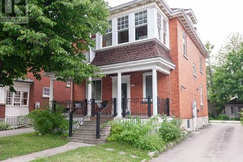 House for sale at 411 Ontario St Stratford Ontario - MLS: 30723848